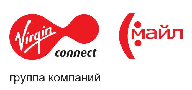 logo_group_ver_small.png